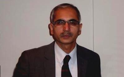 विनय मोहन क्वात्रा को फ्रांस में भारत का नया राजदूत नियुक्त किया
