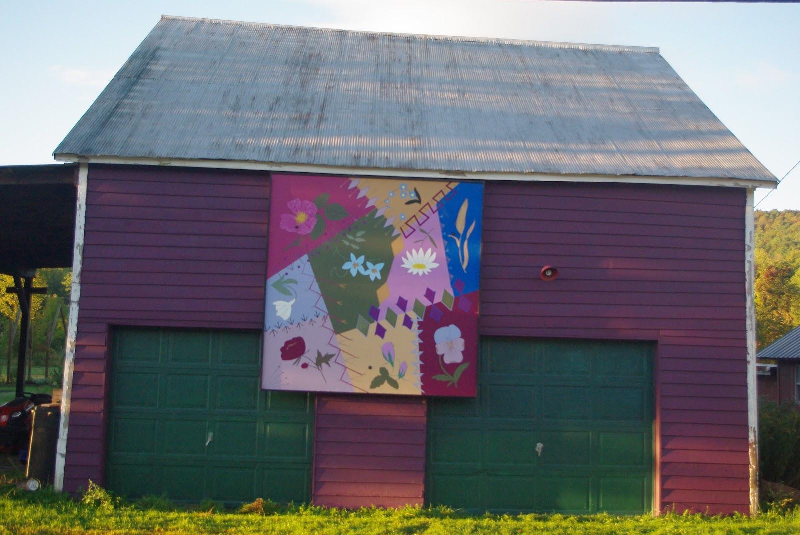 Betty Pillsbury Amp Green Spiral Herbs Schoharie County