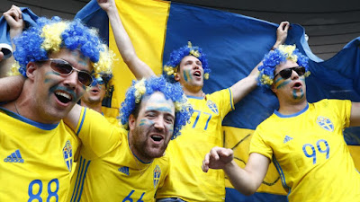 Sweden-Handball-team-for-Rio-2016