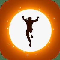 Sky Dancer Run (Infinite Coins - Premium Status) MOD APK