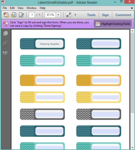 cnet download adobe pdf reader windows 10
