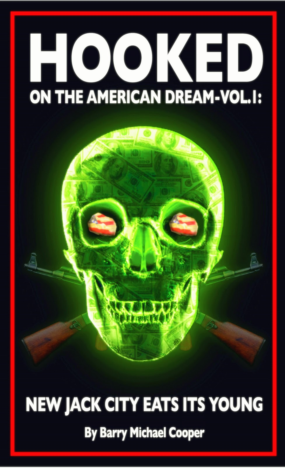 what is the american dream today essay american dream is dead and  hooked on the american dream be sure to order barry michael cooper s debut anthology of