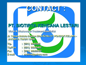 www.biotirta.multiply.com