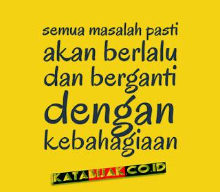 Download Kata Kata Mutiara Bergambar