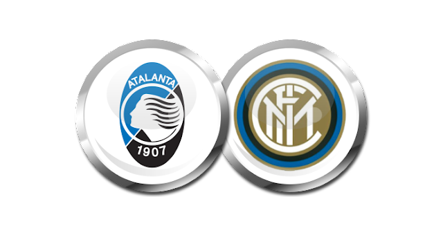 Atalanta vs Inter Milan Full Match And Highlights