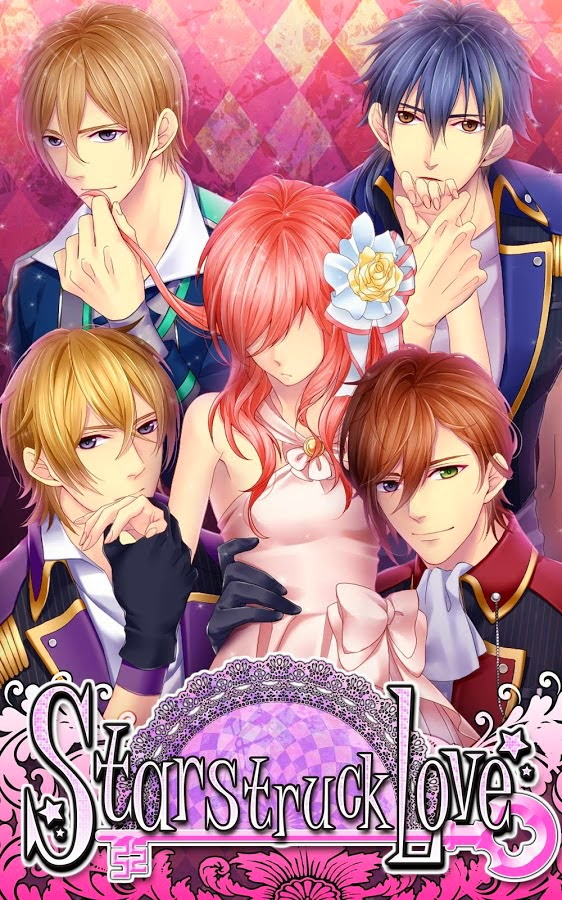 Play amnesia dating sim online 1