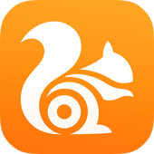 Free Download UC Browser - Fast Download APK - wasildragon.web.id