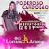 LORRANE ARAÚJO - PODEROSO CARDOSÃO O PRINCIPE DA SAUDADE ( ARROCHA 2019 )