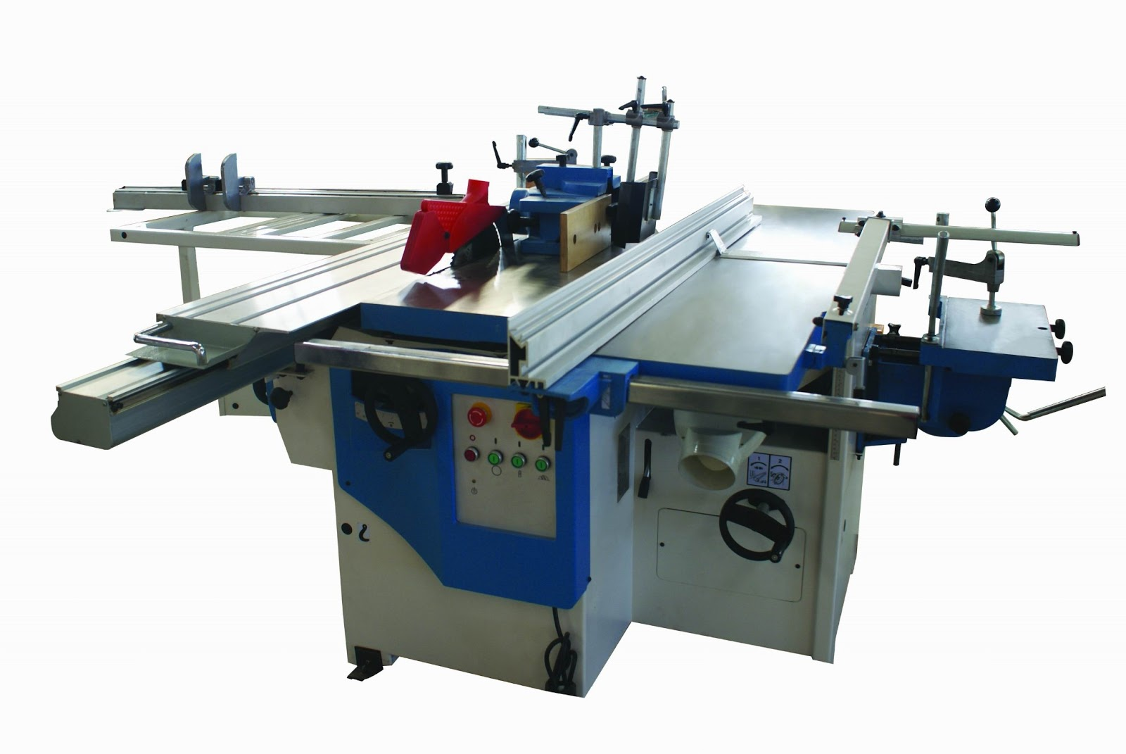 ... woodworking machinery wood based panels machinery woodworking benches