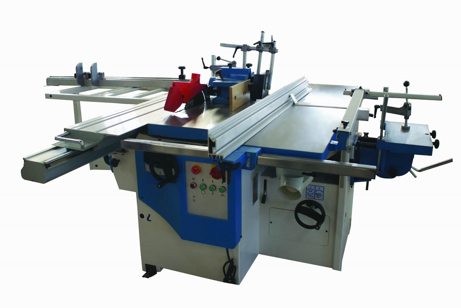 Wood Working Machinery China Bangla Engineers Consultants Ltd