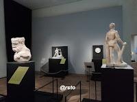 Il mito di Ercole