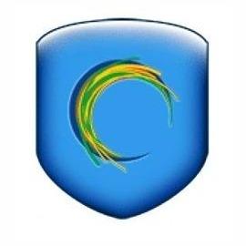 hotspotshield Hotspot Shield 3.20 Download Last Update