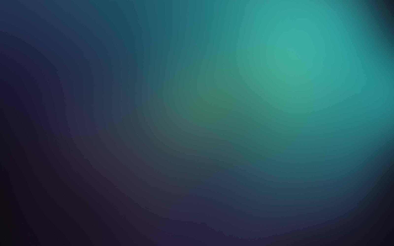 Teal Color Wallpapers