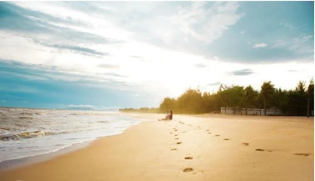 Khu du lịch Hồ Cốc điểm nghỉ dưỡng tuyệt vời dành cho bạn