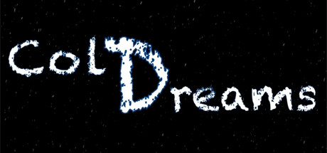 Cold Dreams PC Full 1 Link (MEGA)