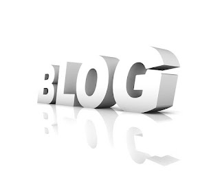 susah senangnya menjadi blogger