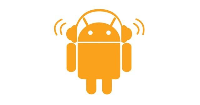 Aplikasi android untuk download musik atau mp3 geratis