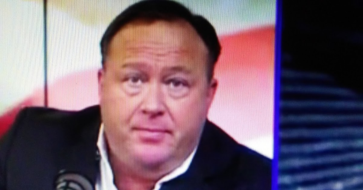 Alex Jones – Breaking: JFK Was Shot From The Front According To Declassified Docs, Paul Manafort charged by Mueller on Monday