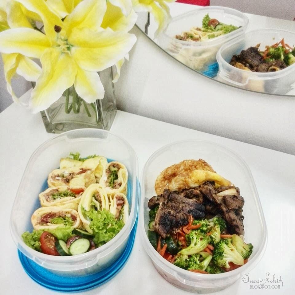 Diet jagung - by : CARA DIET MAMAH