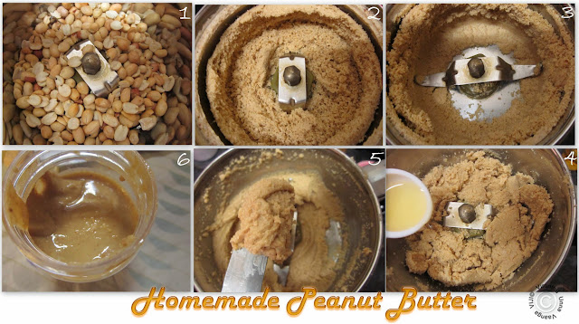 Step-by-step-to-make-groundnut-butter