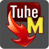 تحميل تطبيق يوتيوب ميت TubeMate