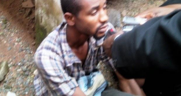 madonna university student killed father