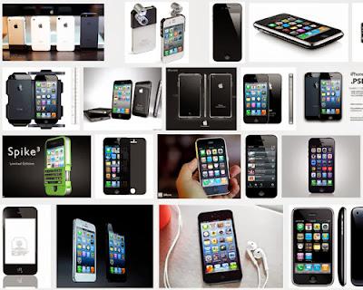 Hp Apple Terbaru