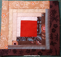 https://joysjotsshots.blogspot.com/2017/09/quilt-shot-block-96-no-tear-paper.html