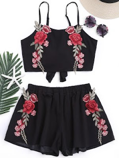 http://www.zaful.com/embroidered-bowknot-top-with-shorts-p_301653.html?lkid=24467