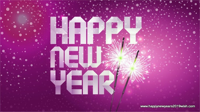 Happy New Year Wishes Full Hd Images 2019 Free Download