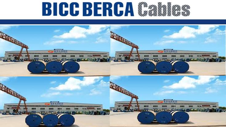 Info Loker Terbaru Daerah Tangerang 2018 PT. BICC BERCA Cables Tangerang Banten