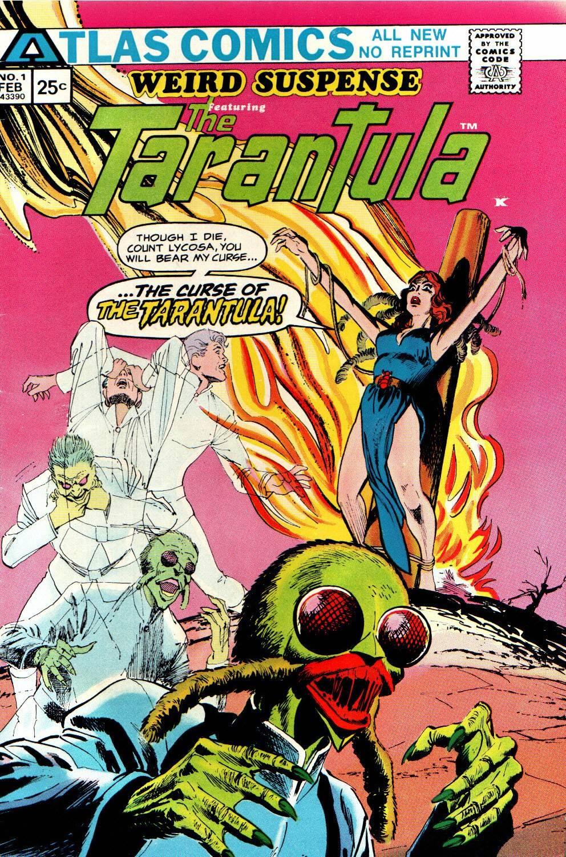 Fantastic Four – Bộ tứ siêu đẳng