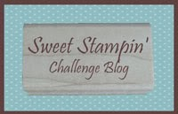 http://sweetstampinchallengeblog.blogspot.co.uk/