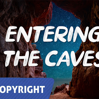 NO COPYRIGHT MUSIC: HolFix - Entering the Caves