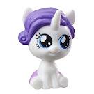 My Little Pony My Baby Mane 6 Rarity Blind Bag Pony