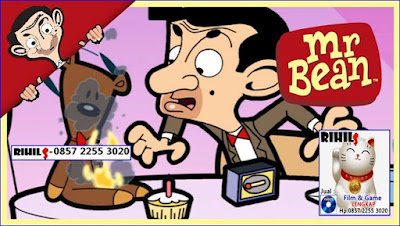 Film Cartoon Mr.Bean Kartun, Jual Film Cartoon Mr.Bean Kartun, Kaset Film Cartoon Mr.Bean Kartun, Jual Kaset Film Cartoon Mr.Bean Kartun, Jual Kaset Film Cartoon Mr.Bean Kartun Lengkap, Jual Film Cartoon Mr.Bean Kartun Paling Lengkap, Jual Kaset Film Cartoon Mr.Bean Kartun Lebih dari 3000 judul, Jual Kaset Film Cartoon Mr.Bean Kartun Kualitas Bluray, Jual Kaset Film Cartoon Mr.Bean Kartun Kualitas Gambar Jernih, Jual Kaset Film Cartoon Mr.Bean Kartun Teks Indonesia, Jual Kaset Film Cartoon Mr.Bean Kartun Subtitle Indonesia, Tempat Membeli Kaset Film Cartoon Mr.Bean Kartun, Tempat Jual Kaset Film Cartoon Mr.Bean Kartun, Situs Jual Beli Kaset Film Cartoon Mr.Bean Kartun paling Lengkap, Tempat Jual Beli Kaset Film Cartoon Mr.Bean Kartun Lengkap Murah dan Berkualitas, Daftar Film Cartoon Mr.Bean Kartun Lengkap, Kumpulan Film Bioskop Film Cartoon Mr.Bean Kartun, Kumpulan Film Bioskop Film Cartoon Mr.Bean Kartun Terbaik, Daftar Film Cartoon Mr.Bean Kartun Terbaik, Film Cartoon Mr.Bean Kartun Terbaik di Dunia, Jual Film Cartoon Mr.Bean Kartun Terbaik, Jual Kaset Film Cartoon Mr.Bean Kartun Terbaru, Kumpulan Daftar Film Cartoon Mr.Bean Kartun Terbaru, Koleksi Film Cartoon Mr.Bean Kartun Lengkap, Film Cartoon Mr.Bean Kartun untuk Koleksi Paling Lengkap, Full Film Cartoon Mr.Bean Kartun Lengkap, Film Kartun Animasi Mr.Bean Kartun, Jual Film Kartun Animasi Mr.Bean Kartun, Kaset Film Kartun Animasi Mr.Bean Kartun, Jual Kaset Film Kartun Animasi Mr.Bean Kartun, Jual Kaset Film Kartun Animasi Mr.Bean Kartun Lengkap, Jual Film Kartun Animasi Mr.Bean Kartun Paling Lengkap, Jual Kaset Film Kartun Animasi Mr.Bean Kartun Lebih dari 3000 judul, Jual Kaset Film Kartun Animasi Mr.Bean Kartun Kualitas Bluray, Jual Kaset Film Kartun Animasi Mr.Bean Kartun Kualitas Gambar Jernih, Jual Kaset Film Kartun Animasi Mr.Bean Kartun Teks Indonesia, Jual Kaset Film Kartun Animasi Mr.Bean Kartun Subtitle Indonesia, Tempat Membeli Kaset Film Kartun Animasi Mr.Bean Kartun, Tempat Jual Kaset Film Kartun Animasi Mr.Bean Kartun, Situs Jual Beli Kaset Film Kartun Animasi Mr.Bean Kartun paling Lengkap, Tempat Jual Beli Kaset Film Kartun Animasi Mr.Bean Kartun Lengkap Murah dan Berkualitas, Daftar Film Kartun Animasi Mr.Bean Kartun Lengkap, Kumpulan Film Bioskop Film Kartun Animasi Mr.Bean Kartun, Kumpulan Film Bioskop Film Kartun Animasi Mr.Bean Kartun Terbaik, Daftar Film Kartun Animasi Mr.Bean Kartun Terbaik, Film Kartun Animasi Mr.Bean Kartun Terbaik di Dunia, Jual Film Kartun Animasi Mr.Bean Kartun Terbaik, Jual Kaset Film Kartun Animasi Mr.Bean Kartun Terbaru, Kumpulan Daftar Film Kartun Animasi Mr.Bean Kartun Terbaru, Koleksi Film Kartun Animasi Mr.Bean Kartun Lengkap, Film Kartun Animasi Mr.Bean Kartun untuk Koleksi Paling Lengkap, Full Film Kartun Animasi Mr.Bean Kartun Lengkap.