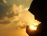 Ne Zamanlar Dualarımız Kabul Olur