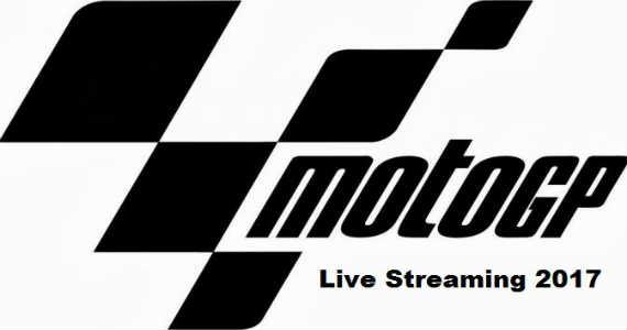 Live Streaming MotoGP Trans7