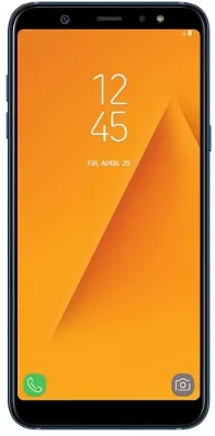 Samsung A6 PLUS A605f U1 Tested Frp Reset Combination File Free 100
