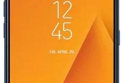 Samsung Galaxy J7 Sky Pro SM-S727VL Frp Reset Combination