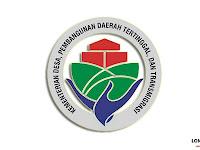 Lowongan Pekerjaaan Kementerian Desa dan PDTT Terbaru