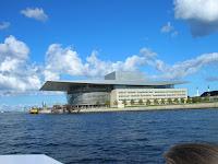 Teatro de la opera, Copenhague, dinamarca, Theatre of the Opera, Copenhagen, Denmark,   Opera House, Copenhague, Danemark,  Operaen, København, Danmark, vuelta al mundo, round the world, La vuelta al mundo de Asun y Ricardo