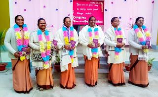 sister-shalini-khalkho-trusted-ranchi-chapter