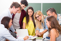 Интенсивные курсы итальянского языка в Одессе. Форум, отзывы