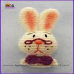http://tejiendoconchico.blogspot.com.es/2017/03/conejo-rabbit-easter-bunny.html