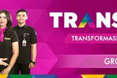 Lowongan Kerja Pekanbaru : Transvision Juli 2017