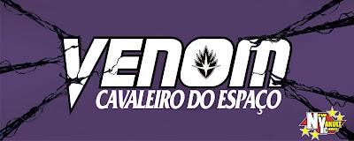 http://new-yakult.blogspot.com.br/2016/04/venom-cavaleiro-do-espaco-2015.html