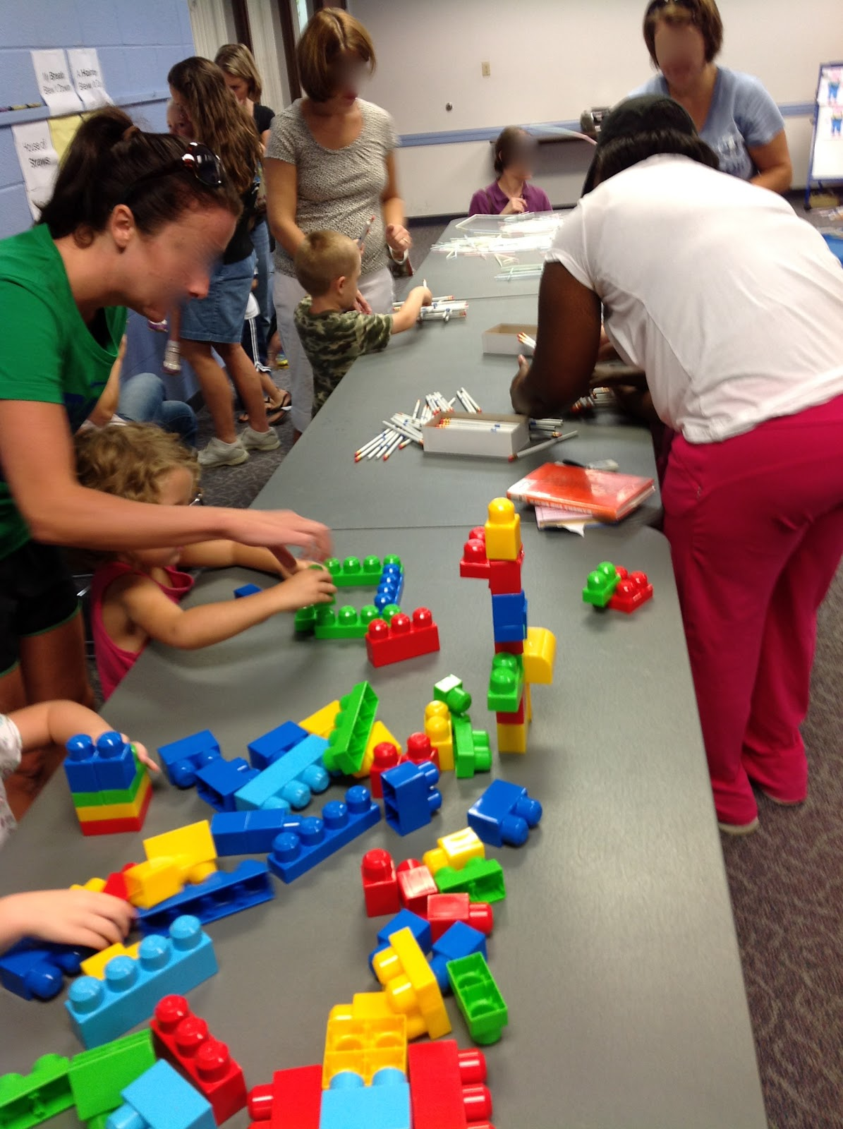 The Show Me Librarian Preschool Science On The Alsc Blog