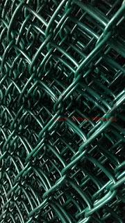 Pabrik Kawat Harmonika Givro | Produksi Kawat Harmonika PVC & Galvanis