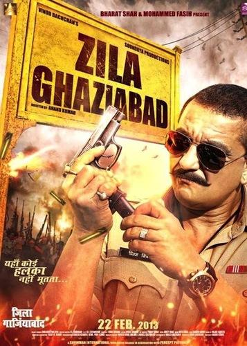 zila ghaziabad 2013 dvd online movies